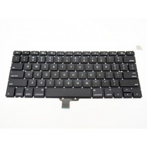 A1278 Keyboard Price