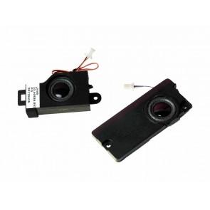 acer aspire 5738 speaker price