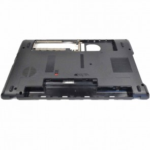 Acer Aspire 5742Z 5736Z  Bottom Base Cover Price