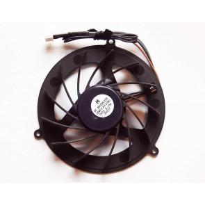 Acer Aspire 6930 6930G Fan