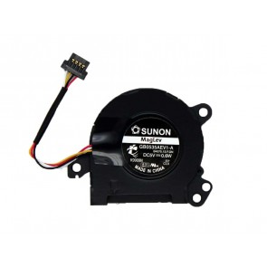 Acer Aspire One ZA3 Laptop CPU Cooling Fan