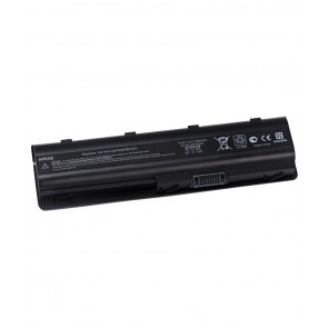 Apexe 4400 mAh Li-ion Battery For Hp Cq42-205la