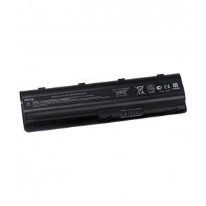 Apexe 4400 mAh Laptop Battery For Hp Cq42-279tu