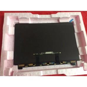 A1708 LCD Screen