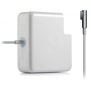"Genuine Replacement power adapter 60W magsafe 16.5V 3.65A  / charger for apple Macbook pro 13"" A1184 A1330 A1344 A1278 A1342 A1181"