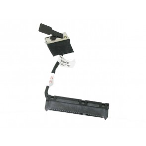 Acer Aspire One D270 Laptop HDD Cable Connector