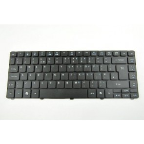 Acer Aspire 4535g 4736z 4741z 3810 4810 3810t 4535 4736 4736g Keyboard