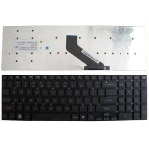 Laptop Keyboard Acer Aspire 5755 5755G 5830 5830G 5830T 5830TG  5951G 8951G