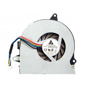 Asus Eee PC 1201T Laptop CPU Cooling Fan