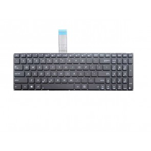 Asus X552EA Laptop Internal Keyboard