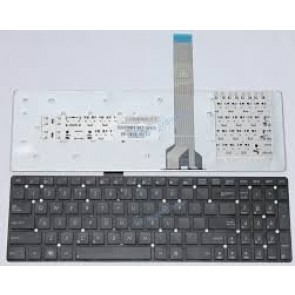 New Keyboard Asus K55 K55A K55DE K55DR K55N K55VD K55VJ K55VM K55VS K55A-BBL4 US