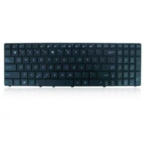 Asus K50 K51 K50AB K50AD K50AF K50C K50IN K50IJ K50IN keyboard black US