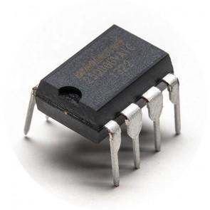 Dell 1525 Bios