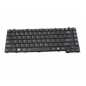 oshiba Satellite L640 Keyboard