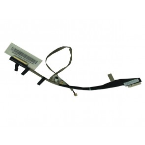 Acer Aspire One 722 Display Screen  Cable