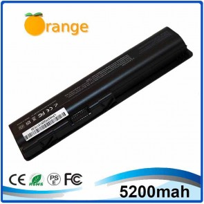 hp dv4 compaq cq40 battery