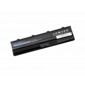 HP 1000-1108TU 6 Cell 5200mAh Laptop Battery