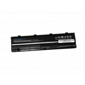 HP 1000-1118TU 6 Cell 5200mAh Laptop Battery