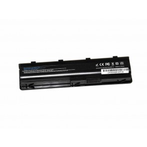 HP 1000-1132TU 6 Cell 5200mAh Laptop Battery