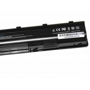 Compaq Presario CQ32-101TX Laptop Battery