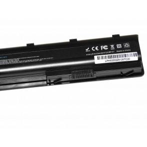 HP 1000-1122TU 6 Cell 5200mAh Laptop Battery