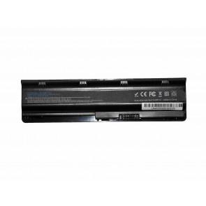 HP 1000-1109TU 6 Cell 5200mAh Laptop Battery