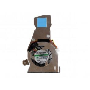 GC053507VH-A CPU Cooling Fan D250 Price