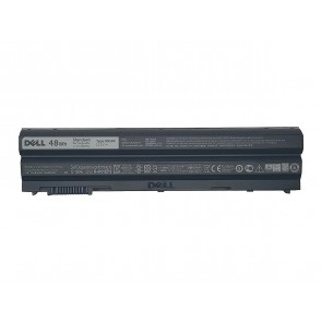 Dell Inspiron 5520 Original Battery