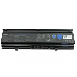 Dell Inspiron N4030 Original Battery TKV2V 48Wh