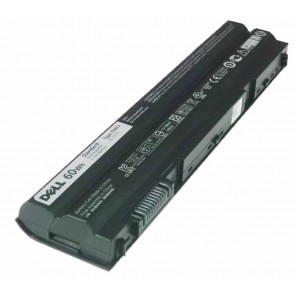 Dell Latitude E6510 Laptop Original Battery Price