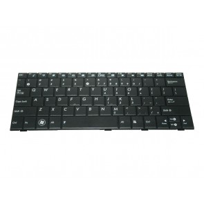 asus 1005ha keyboard