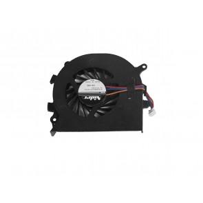 Sony Vaio PCG-71212M Laptop CPU Fan Price