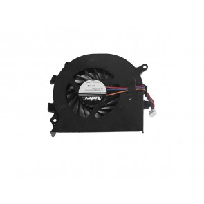 Sony Vaio VPC-EB VPC-EA Series Laptop CPU Cooling Fan