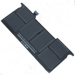 Compatible Battery For Apple Macbook 11-Inch A1406 A1370 (2011 Version)