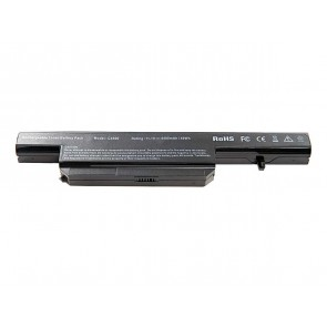 HCL ME ICON L-74 Laptop Compatible Battery