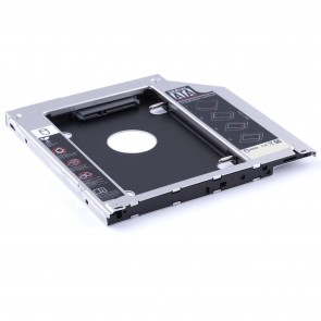 macbook pro hdd caddy a1278 a1286 a1297 price in delhi