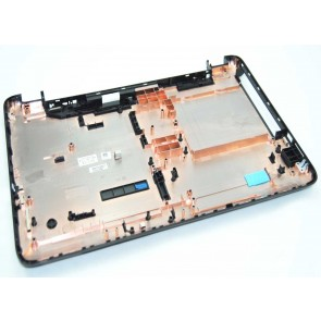 HP 15-AF103AX Laptop Bottom Base