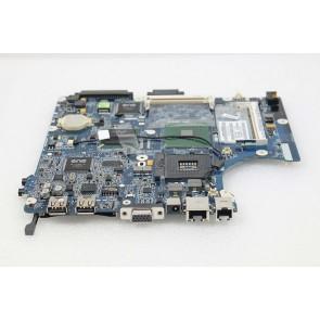 HP 500 Motherboard