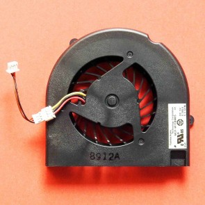 Hp Compaq G50 G60 CQ50 CQ60 CPU Fan