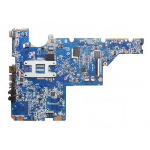 623909-001 HP Compaq Presario CQ56 Laptop Intel GL40 UMA Motherboard