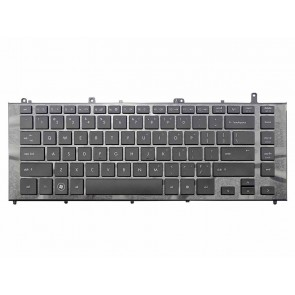 HP Probook 4425S Laptop Keyboard