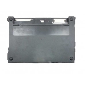 HP ProBook 4410S Laptop Bottom Base CPU Enclosure