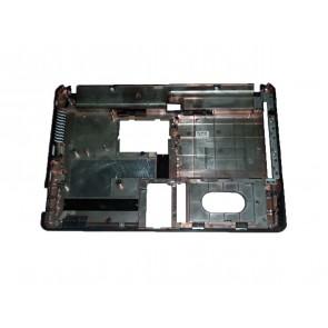 HP Compaq 510 Laptop Base Cover