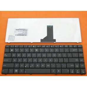 asus k42 series laptop keyboard price