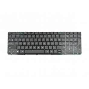 HP Pavilion 15-E001AX Keyboard India