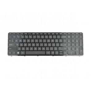 HP Pavilion 15-E005TU Laptop Keyboard