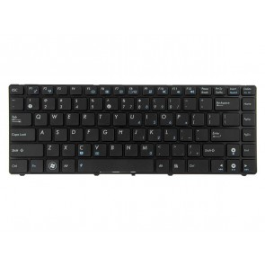 Asus K43SA Laptop Internal Keyboard V111346ES1
