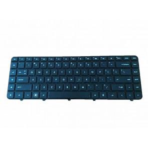 Compaq Presario cq42 Laptop Keyboard price in india