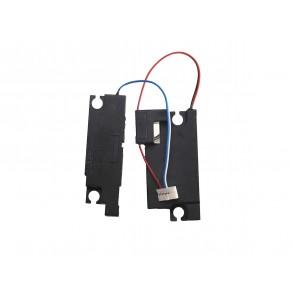 PK23000HQ00 04W4123 Lenovo Edge E530 Speaker