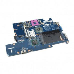 Lenovo G550 Motherboard